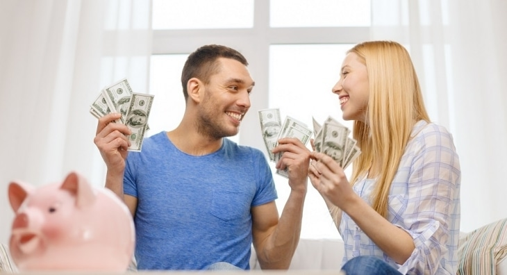 Tips To Manage Your Finances